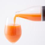 Juice豕ィ縺阪y003_58614