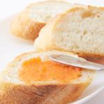 Bread_001_58624