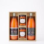 Gift set b_juice&jam_001_58576